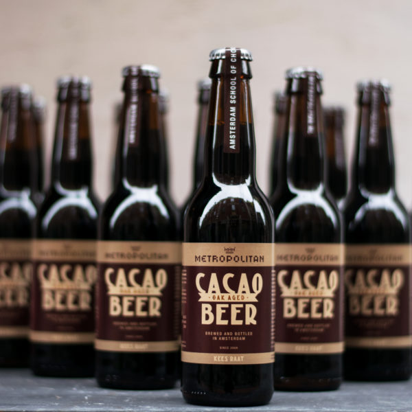 cacaobeer2 oak aged