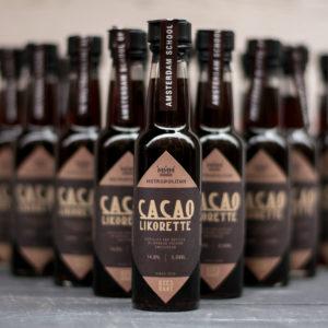 cacaoliquorettesmall