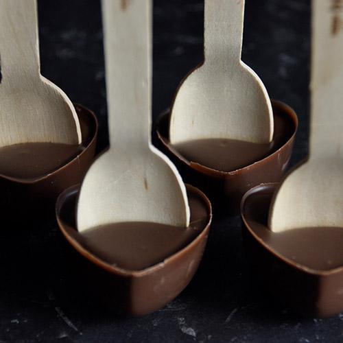 choco-spoon-metropolitan