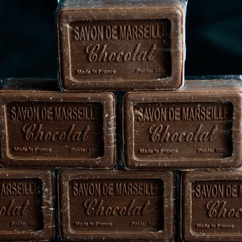 chocolade-zeep-metropolitan