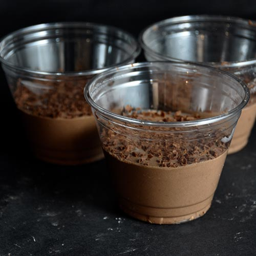 chocolademousse-metropolitan