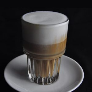 flat-white-metropolitan