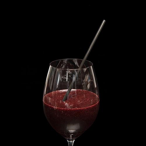 fruit-shake-metropolitan