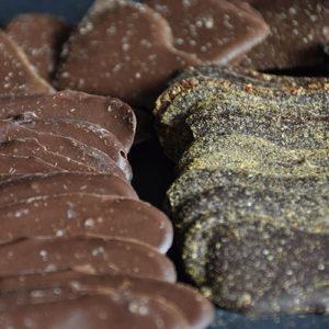 kleine-chocolaatjes-metropolitan