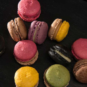 macarons-new-metropolitan