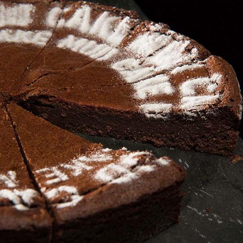 mud-chocolade-taart-metropolitan