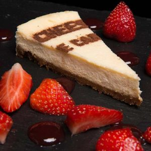 new-york-cheesecake-metropolitan