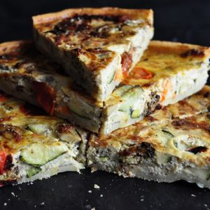 quiche-vegetarisch-metropolitan