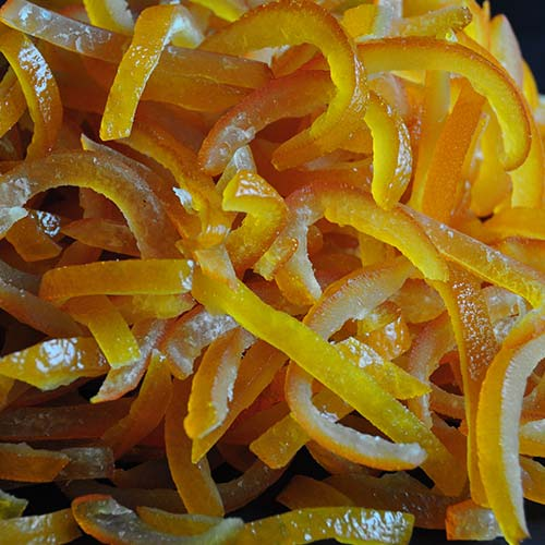 sinaasappel-schil-metropolitan