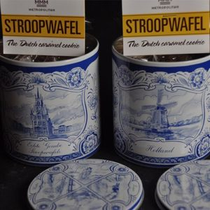 stroopwafels-in-blik-metropolitan