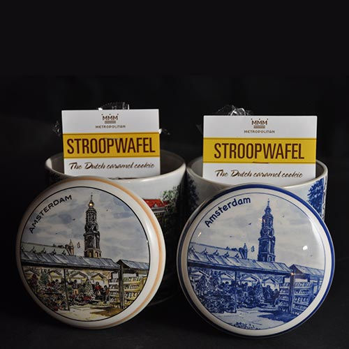 stroopwafels-porselein-metropolitan