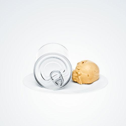 gelato-dulce-de-leche-metropolitan-metropolitan