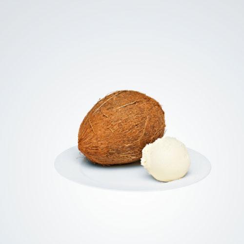 gelato-kokos-metropolitan-metropolitan