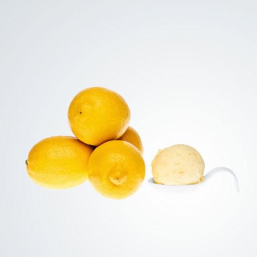 gelato-lemoncake-metropolitan-metropolitan