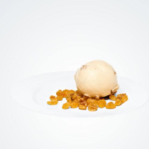 gelato-malaga-metropolitan-metropolitan