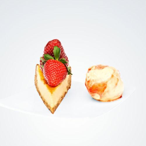 gelato-new-york-cheesecake-metropolitan-metropolitan