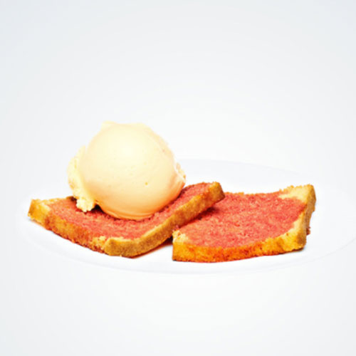 gelato-new-zuppa-inglese-metropolitan-metropolitan