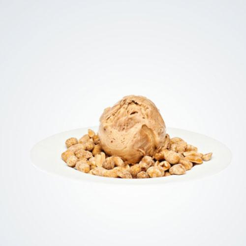 gelato-nuts-glory-metropolitan-metropolitan