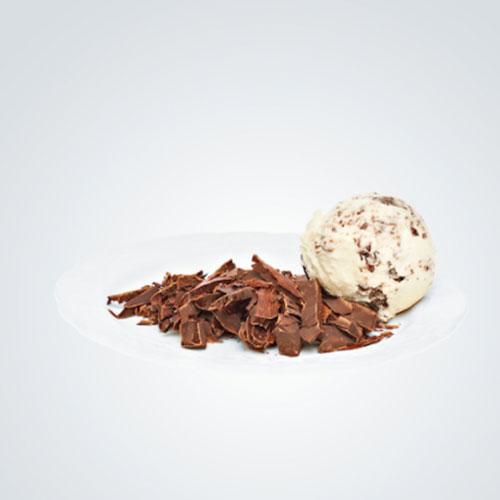 gelato-stracciatella-metropolitan-metropolitan
