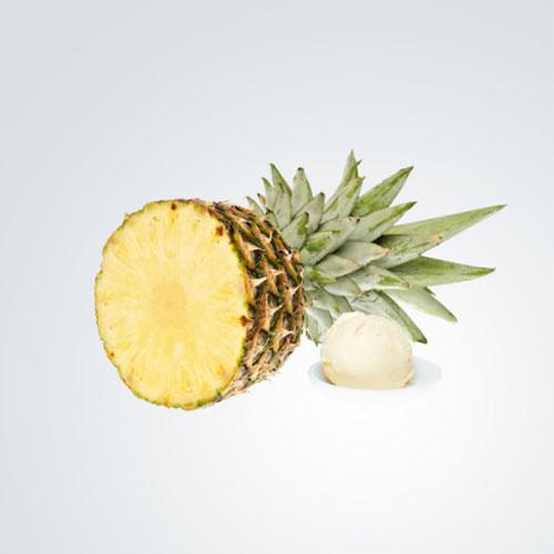 sorbet-ananas-metropolitan