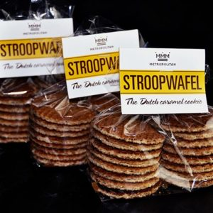 stroopwafels-metropolitan