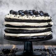 045DeChocoladebijbel-Taarten-BlackVelvet