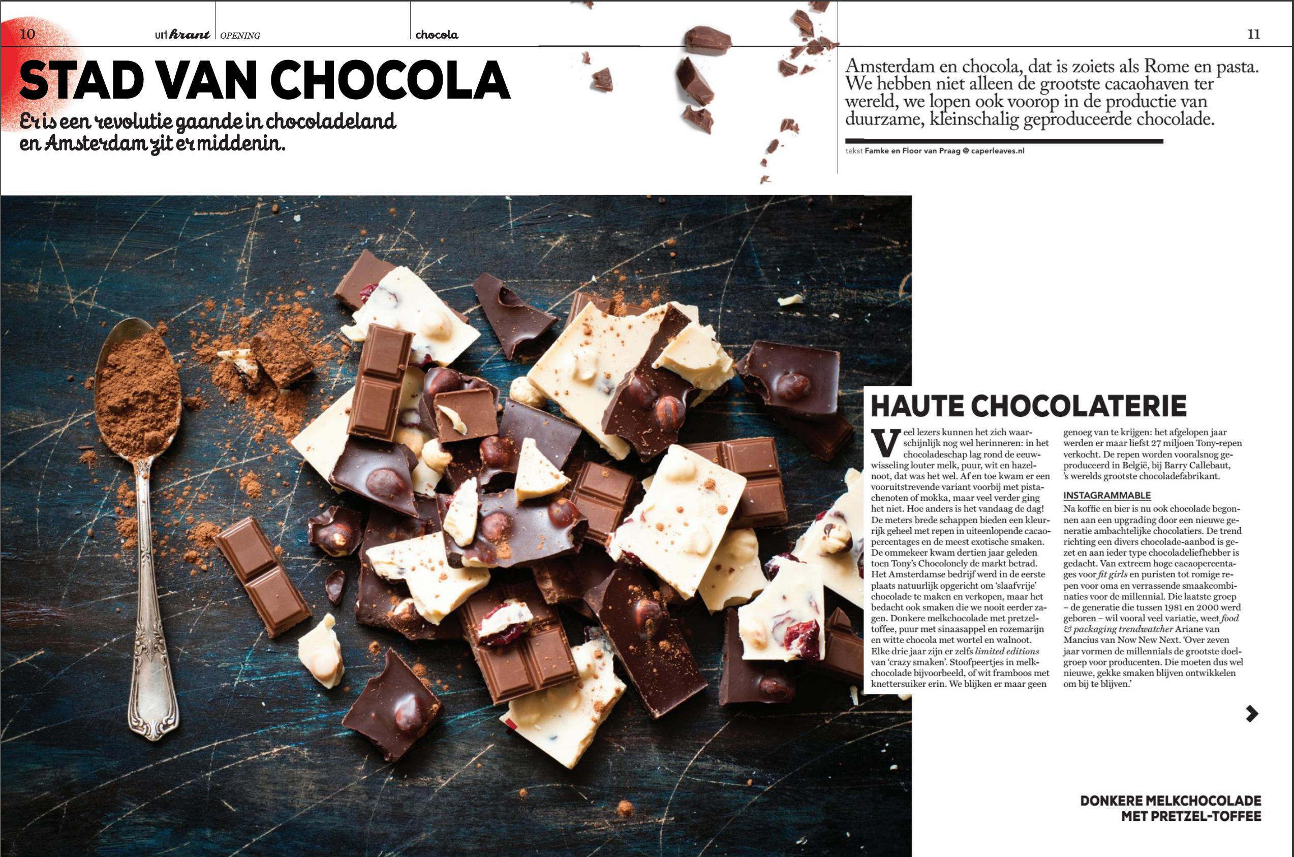 Stad-van-chocola-uitkrant-winter-2017-12